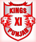 Kings-XI-Punjab-KXIP-LOGO